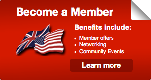 Sign up as a new member button